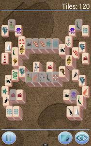 Download Mahjong 3 1.39 APK