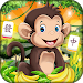 Download Mahjong Animal World - HD Mahjong Solitaire 1.0.8 APK