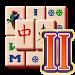 Download Mahjong II 1.2.20 APK