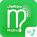 Download Majhul: number search for unknown caller ID 1.1 APK