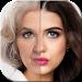 Download Make me Old Face Changer 2.2 APK