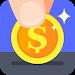 Download Make money-Earn gift cards 1.1.3 APK