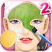 Download Makeup Spa - Girls Games 2.0.3 APK