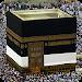 Download Makkah Live HD 1.7 APK