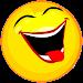 Download Malayalam Troll Plus 1.5 APK