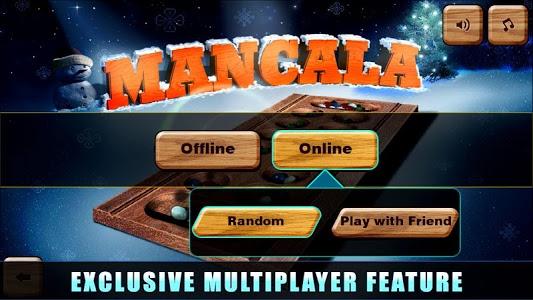 Download Mancala 7.0 APK