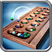 Download Mancala 7.0 APK