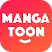 Download MangaToon - Comics updated Daily 1.1.4 APK