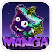 Download MangaZone 5.2.0 APK