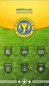 Download Manjappada Official App 2.3 APK