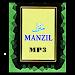 Download Manzil Mp3 - Ruqyah 2.1 APK