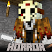 Download Map Friday the 13th Mod for MCPE 1.0.1 APK