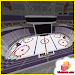 Download Map Ice Hockey Arena for MCPE 1.0 APK