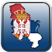 Download Map of Serbia 1.24 APK