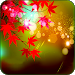Download Maple Leaves Live Wallpaper 1.5 APK