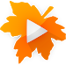 Download Maple Player JB 0.9.0a APK