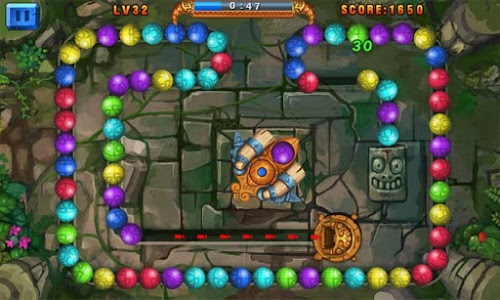 Download Marble Legend 6.8.3163 APK
