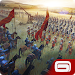 Download March of Empires: War of Lords 3.5.0l APK