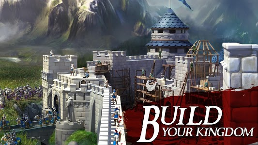 Download March of Empires: War of Lords 3.6.0k APK