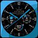 Download Marine Commander Watch face 1.7.3.83 APK