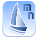 Download Marine Navigator Lite 1.1.1 APK