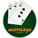 Download Marriage Card Game 8.3 APK