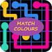 Download Match Colours 1.0 APK