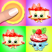Download Match the Fruits 1.0.1 APK