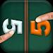 Download Math Duel: 2 Player Math Game 3.4 APK
