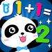 Download Little Panda Math Genius - Education Game For Kids 8.25.10.00 APK