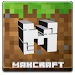 Max Craft Master: Survival 3D