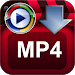 Download MaxiMp4 videos free download 1.1.2 APK