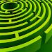 Download Maze Haze 3 APK