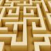Download Maze World 3D 1.2.4 APK
