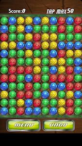 Download Mazu Bubble 2.0.1 APK