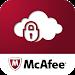 Download McAfee Personal Locker 1.0.28.408 APK