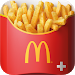 Download McDonald's Switzerland 1.0.0 APK