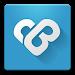 Download MediBeat by HeartBeat Tech Ltd 0.11.10.ap APK