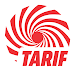 Download Media Markt Tarif 1.2.0 APK