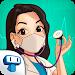 Download Medicine Dash - Hospital Time Management Game 1.0.2 APK