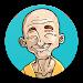 Download Méditer avec Petit BamBou 3.3.6 APK