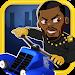 Download Meek Mill Presents Bike Life 2.2 APK