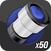 Download Mega Zoom Camera 2.3 APK