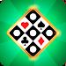Download MegaJogos - Online Card Games and Board Games 4.5.4 APK