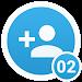 Download MembersGram #2 5.3.0 APK