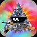 Download Meme Soundboard - MLG Dank 2.0 APK