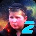Download Russian Memes Soundboard 2 1.2.3 APK