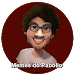Download Memes do Pabollo 3.0 APK