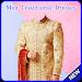 Download Men Traditional Dresses 1.0.4 APK