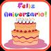 Download Mensagens de Aniversário ! 3.0 APK